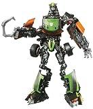 Transformers トランスフォーマー Movie RD-26 NEST Decepticon Lockdown フィギュア 人形 おもちゃ (並行輸入)