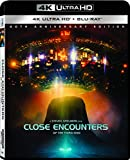 Close Encounters of the Third Kind (Director's Cut) [Blu-ray] 画像