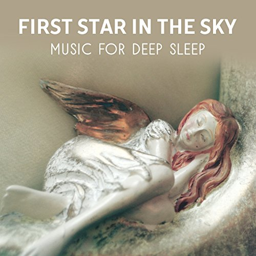 amazon music soft dream zoneのbrisk breeze gently music with rain