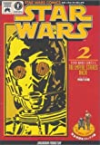 スター・ウォーズ 2―帝国の逆襲 (2)   スター・ウォーズコミックス