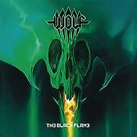 Black Flame [Analog]