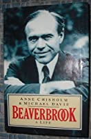 Beaverbrook