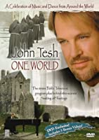 One World [DVD]