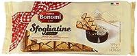 ボノミ アプリコットパイ135g 賞味期限2020-5-31  Bonomi Apricot Puff Pastry135g  Best before date 2020-5-31