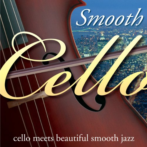 SMOOTH CELLO