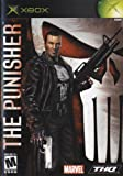 THE PUNISHER (輸入版:北米) Thq Inc 752919520277