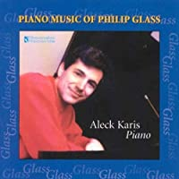 Piano Music of Philip Glass (2013-05-03)