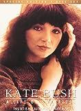 Kate Bush: A Life of Surprises [DVD] [Import]