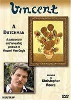 Vincent: A Dutchman [DVD] [Import]