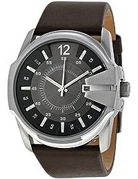 ディーゼル DIESEL 腕時計 メンズ DZ1206 〔インポート〕