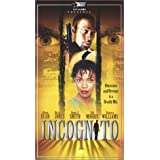 Incognito [VHS] [Import]