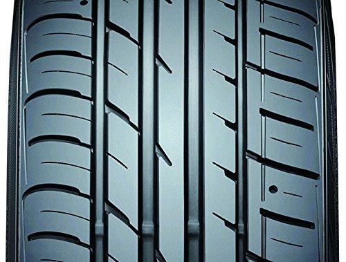 ファルケン(FALKEN) サマータイヤ 18インチ ZIEX ZE914F 245/45R18 100W XL