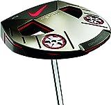 NIKEGOLF(ナイキゴルフ) METHOD CONVERGE カウンターフレックス パター S1-12 スチール メンズ GP0197-001 38 右利き用  ロフト角:3度 番手:パター