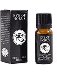 Mystic Moments | Eye of Horus | Spiritual Essential Oil Blend - 10ml