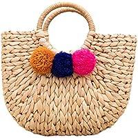 Sun Society Hand Bags