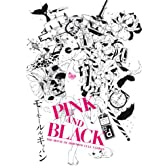 PINK and BLACK(DVD付)