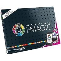 Marvins Interactive Box of Tri [並行輸入品]