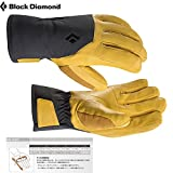 Black Diamond(ブラックダイヤモンド) レジェンド BD75114