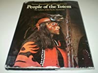People of the Totem