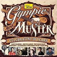 Gympie Music Muster: Celebrating 30 Years