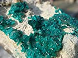 EDIOK ダイオプテーズ 翠銅鉱 カザフスタン産 T62