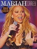 Tokyo Concert [DVD] [Import]