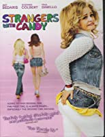 Strangers With Candy [DVD] [Import]