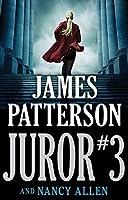 Juror #3 (Bookshots)