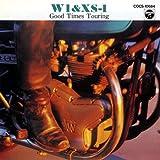 W1&XS-1 Good Time Touringを試聴する