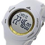 adidas ランニング アディダス ADIDAS パフォーマンス スプラング 腕時計 ADP3213 ホワイト 腕時計 海外インポート品 アディダス mirai1-516588-ak [並行輸入品] [簡易パッケージ品]
