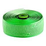 Lizard Skins(リザードスキンズ) DSP 2.5 バーテープ グリーン DSP 2.5