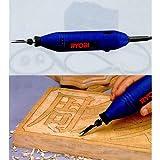 電動彫刻刀 DCー501 B08-1118