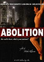 Abolition [DVD] [Import]