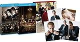 アウトランダー シーズン2 ブルーレイ コンプリートBOX【初回生産限定】[Blu-ray]