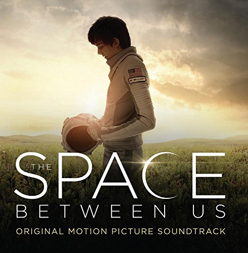 Ost: the Space Between Us