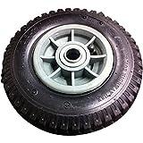 山善(YAMAZEN) ガーデンマスター ハウスカート用タイヤ TC-4510AL用