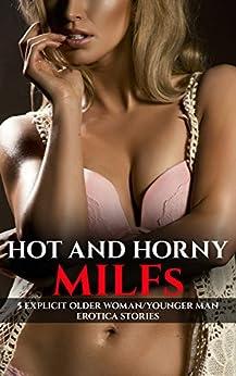 My girlfriend's Mum Milf Stories Juicy Sex Stories