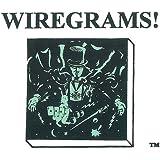 Wiregrams - Wiregramマジックによる8つの心