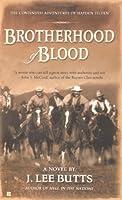 The Brotherhood of Blood