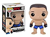 Pop! UFC - Chris Weidman UFC Figures [並行輸入品]