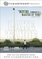 Lake Tahoe [DVD] [Import]