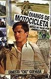 Diarios de Motocicleta: Notas de Viaje (Film Tie-in Edition) (Che Guevara Publishing Project / Ocean Sur) (Spanish Edition) [Paperback] [2004] (Author) Ernesto Che Guevara