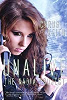 Unalive: The NADIA Project