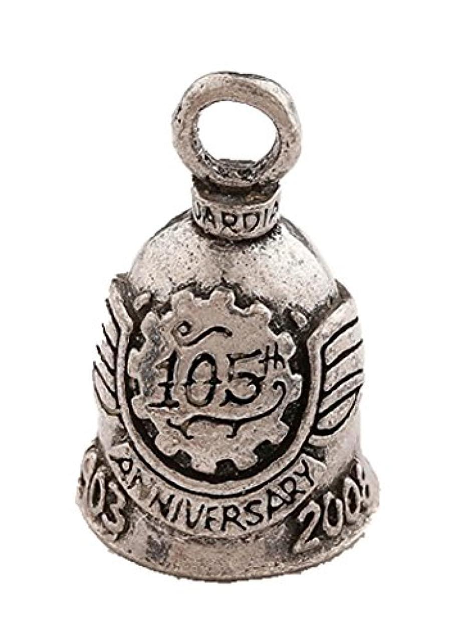 降伏辞書メーカー105th Anniversary Guardian Bell by Guardian?つ? Bell