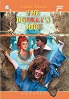 The Donkey's Hide