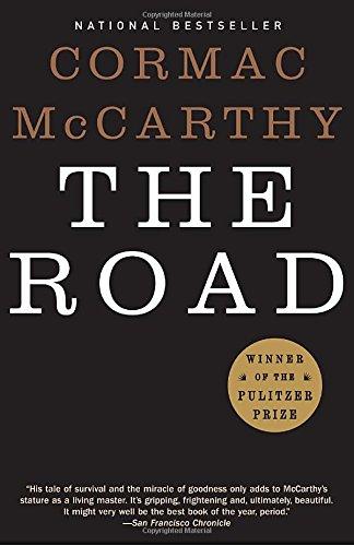 The Road (Vintage International)の詳細を見る