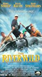 River Wild [VHS] [Import]