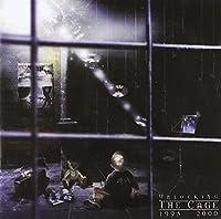 Unlocking the Cage 1995-00