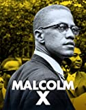 Malcolm X (Raintree Perspectives)
