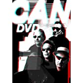 Can [DVD] [Import]